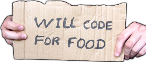 will-code-for-food.png