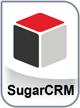 SugarCRM-BitNami