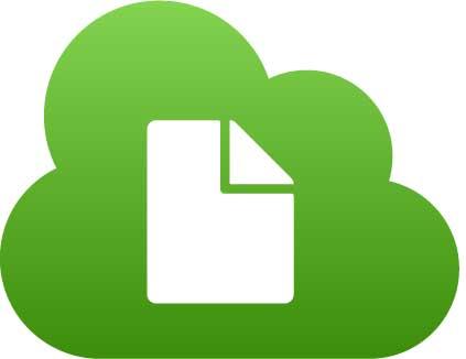 Rackspace Cloud Files