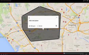 Google Maps Engine Pro | JJWDesign on google monopoly, google earth home, google search, google maps apple,