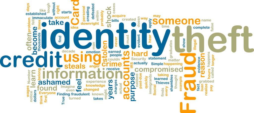 Knowledge Based Authentication (KBA)